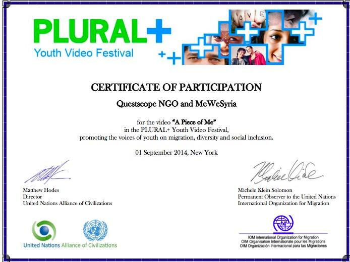 award_mewesyria