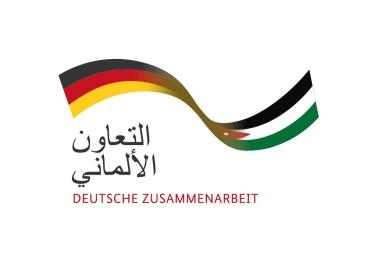 ELdZ_Jor_rgb_arab