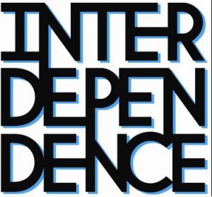 interdep