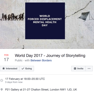 world-day-2017-journey-of-storytelling