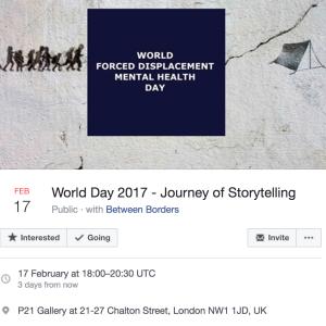 world-day-2017-journey-of-storytelling